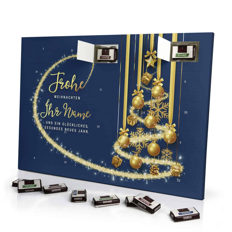 Sarotti-Schokoladen-Adventskalender-2988-1_1