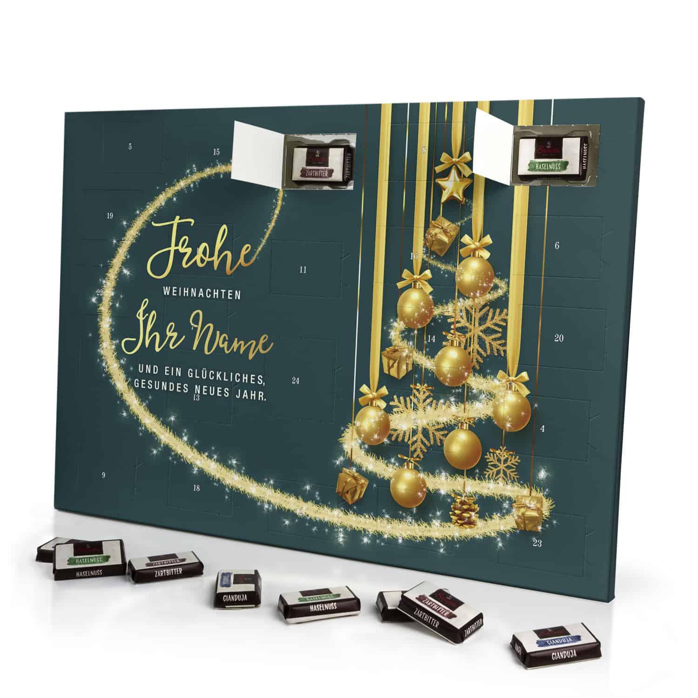 Sarotti-Schokoladen-Adventskalender-2989-1_1