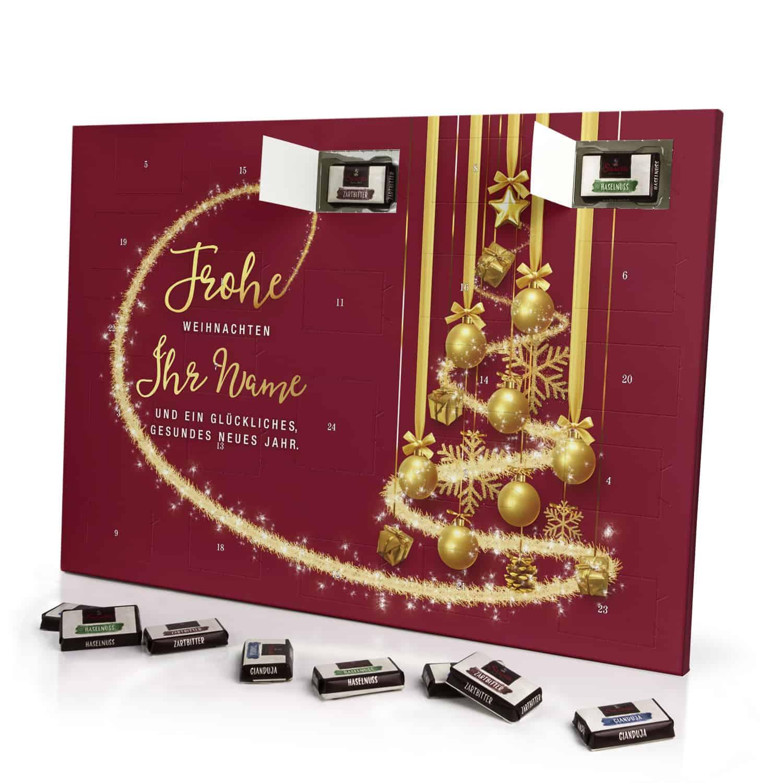 Sarotti-Schokoladen-Adventskalender-2990-1_1