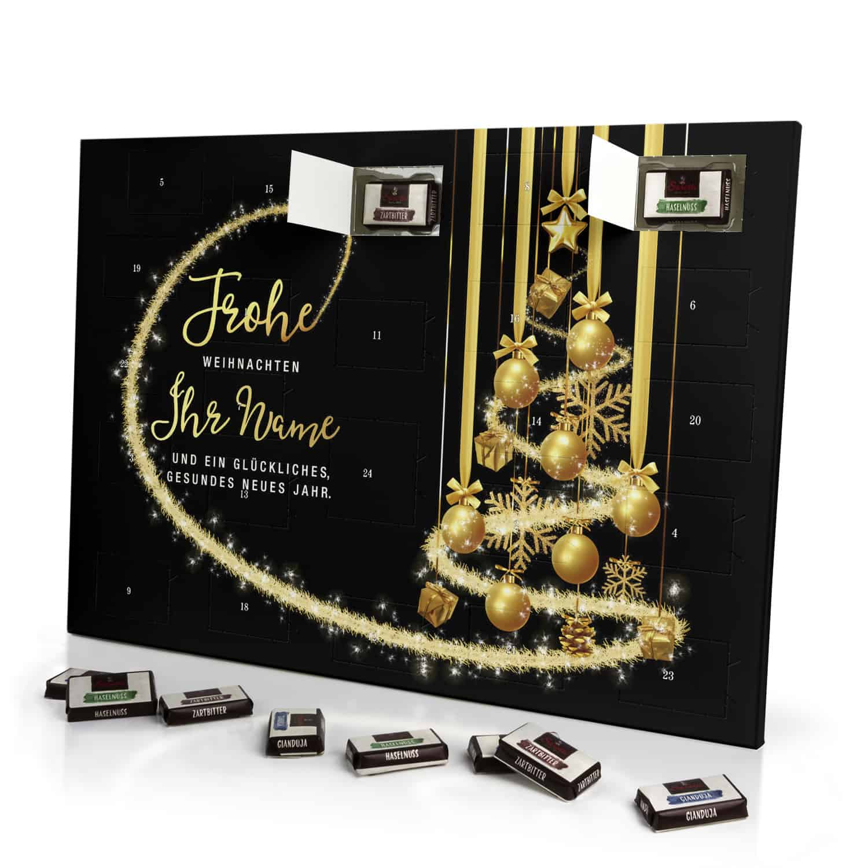 Sarotti-Schokoladen-Adventskalender-2991-1_1