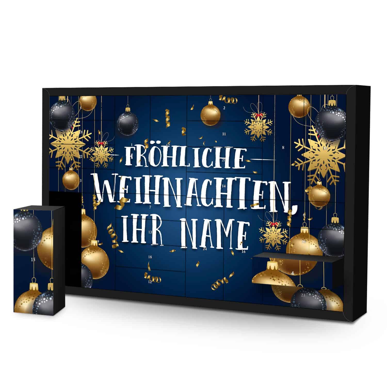 Schachtel-Adventskalender-2637-1_1