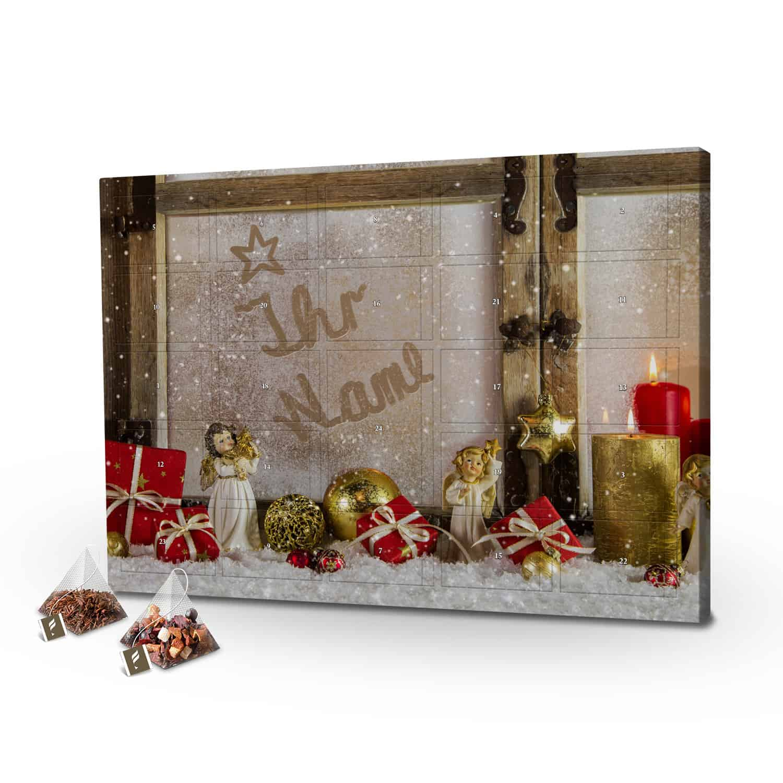 Tee-Adventskalender-2462-1_1