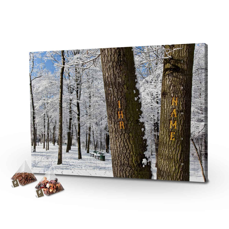 Tee-Adventskalender-2493-1_1