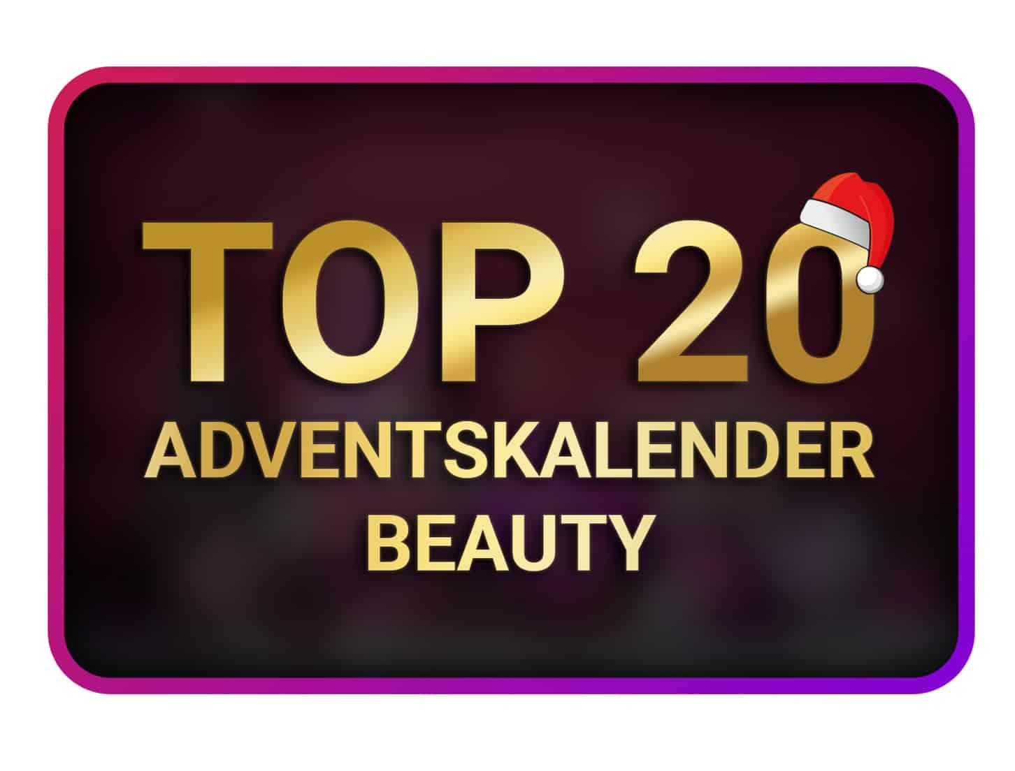 adventskalender-top20-beauty-2021
