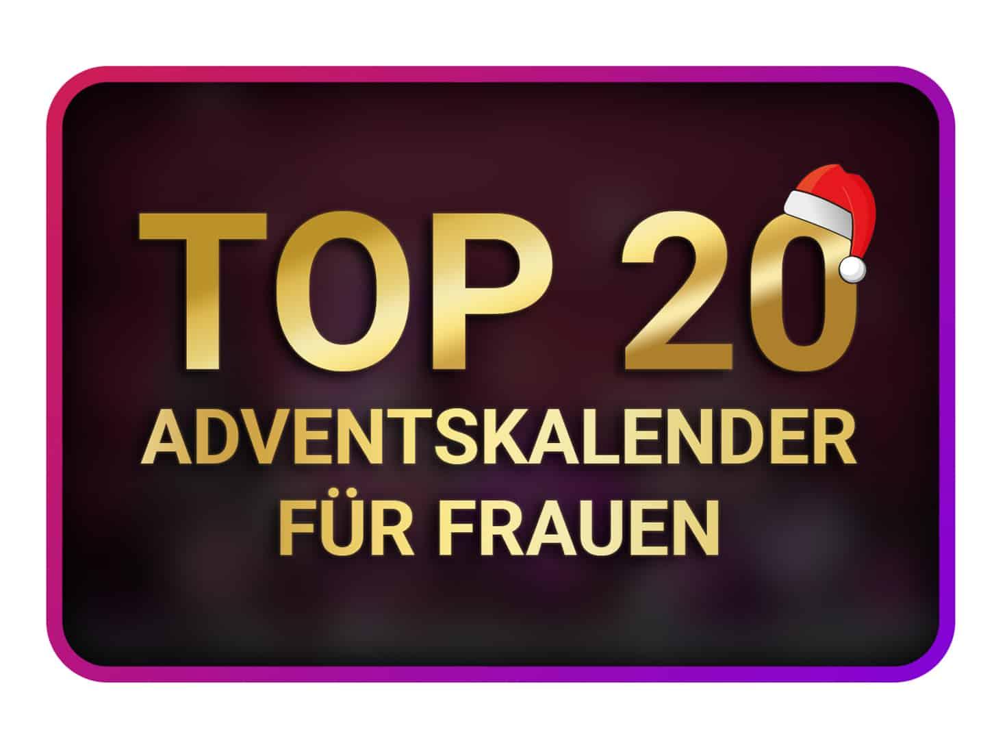 adventskalender-top20-frauen-2021