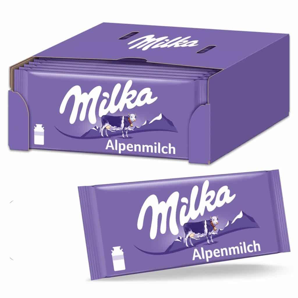 alpenmilch_schokolade